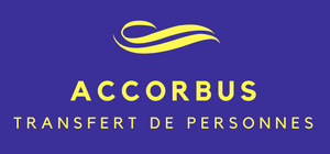 AccorBus | Geneva Airport Transfers